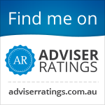 Adviser Profile - find Adam Smith, Warrnambool Financial Planner