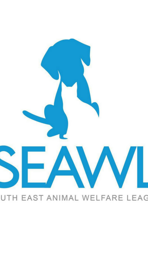 The South East Animal Welfare League
