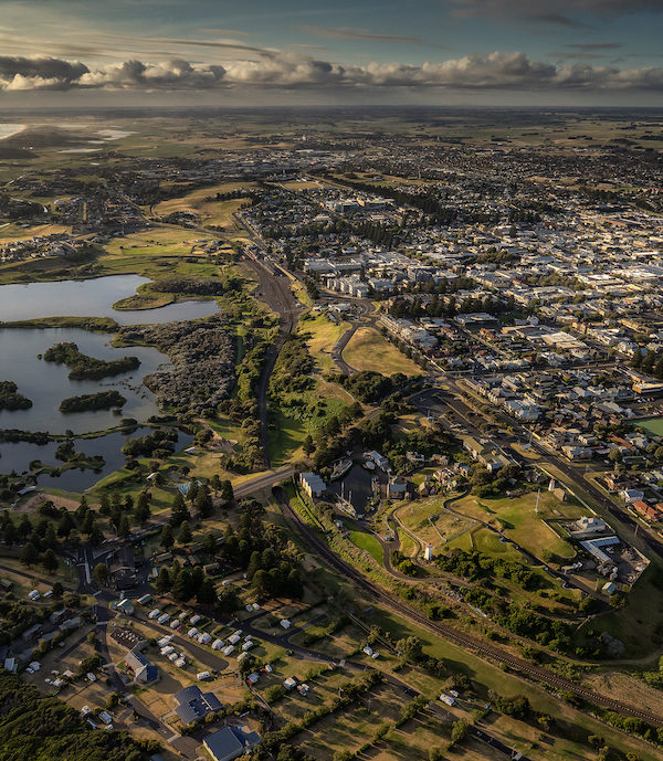 Warrnambool property market, home loan, pre-approval, mortgage brokers