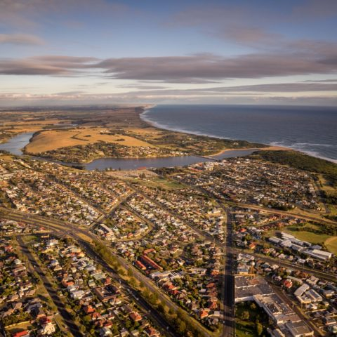 Warrnambool property - is it a buyer's market?