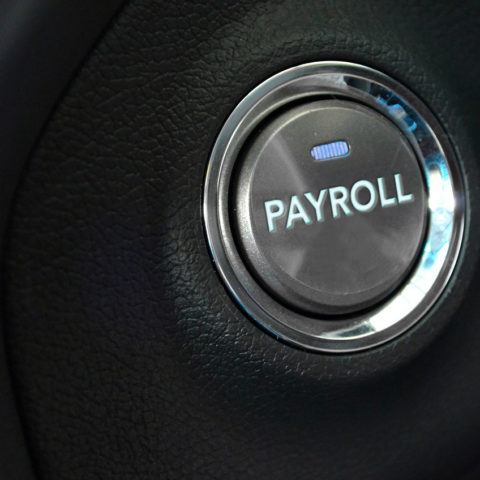 Is your Warrnambool business ready for Single Touch Payroll?