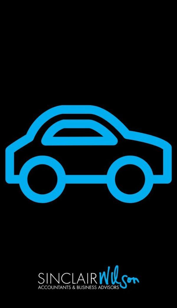Car finance Hamilton
