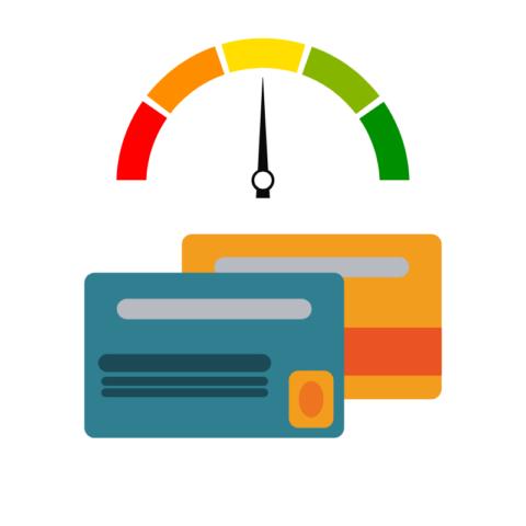 comprehensive credit reporting