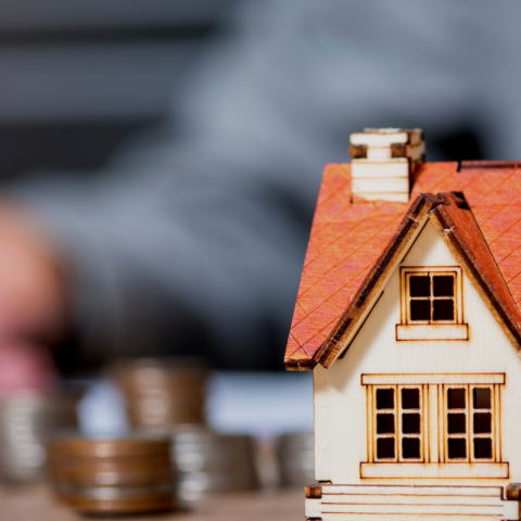Ways to save for a Colac home deposit