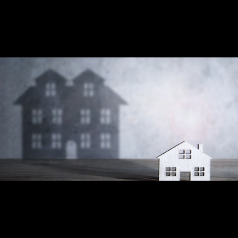 Can a small investment property delivery big returns?